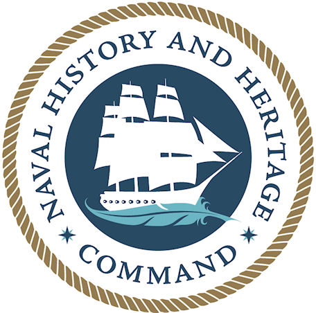 Naval History Heritage Center